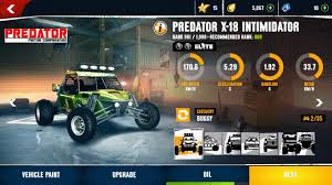 Asphalt Xtreme Tips, Cheats And Strategies - Gamezebo Truck Customizing Scott Linden Outdoors Trick My Truck New Truck Customization Decked System Best Way Spintires Mudrunner Advanced Tips And Tricks 2018 Parker 425 Johnny Angal 63 Trick Race Report Far Cry 5 Review All Games Are Illusions But This Is Nothing More Oem Accsories To Trick Out Your Predator Hunting Amazoncom 4x6 Super Duty Bungee Cargo Net For Bed Fire Responding Call Cstruction Game Cartoon My Tv Show News Videos Full Episodes Guide Ovilex Software Google How Install Mods In Euro Simulator 12 Steps