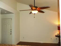 Mainstays Ceiling Fan Instructions by Installing Ceiling Fans On Cathedral Ceilings Bottlesandblends