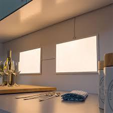 led panel kaufen lenwelt de