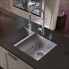 kitchen custom ceramic sink menards kitchen sinks copper