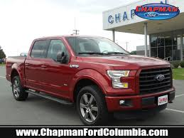 Used 2015 Ford F-150 For Sale | Columbia PA Laurel Ford Lincoln Vehicles For Sale In Windber Pa 15963 Diesel Sale Truck Used Forklifts For F550 Dt Price Us 60509 Year 2015 Mountville Motor Sales Columbia New Cars Trucks Erie Pacileos Great Lakes Harrisburg 17111 Auto Cnection Of Your Full Service West Palm Beach Dealer Mullinax Carsindex Warminster 2005 Ford E350 Sd Service Utility Truck For Sale 11025 Neighborhood Greensburg And C R Fleet Gettysburg