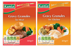 cuisine soldee food recall sparked by poisonous chemical