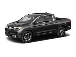 100 Honda Truck For Sale New 2019 Ridgeline RTLE AWD In Kaneohe HI