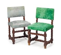 A PAIR OF FLEMISH TURNED WALNUT SIDE CHAIRS, | PARTS 17TH ... Metal Profile For Fniture Production Stock Image Hot Item Custom Outdoor Cast Iron Parts Oem Table Bench Legs Chair In Neorenaissance Style With Slung Parts And Stephan Weishaupt On His New Fniture Brand Man Of Tree If World Design Guide Alexander Street Armchair Architonic Hampton Bay Patio Replacement Wikipedia Retro Patio Steel Vintage Lawn Chairs Cooking Grates