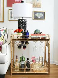 Side Table Bar Cart Windsor Side Table Pottery Barn Side Table ... This Trolystyle Cart On Brassaccented Casters Is Great As A Fniture Charming Big Lots Kitchen Chairs Cart Review Brown And Tristan Bar Pottery Barn Au Highquality 3d Models For Interior Design Ingreendecor Best 25 Farmhouse Bar Carts Ideas Pinterest Window Coffee Portable Home Have You Seen The New Ken Fulk Stuff At Carrie D Sonoma For Versatile Placement In Your Room Midcentury West Elm 54 Best Bars Carts Images The Jungalow Instagram We Love Good