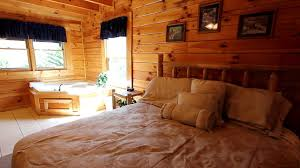 4 Bedroom Cabins In Pigeon Forge by Cuddly Critters