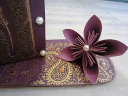 Craft Work Using Waste Paper Home Design Decorating Ideas