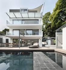 100 Original Vision Casa Bosques By HomeAdore