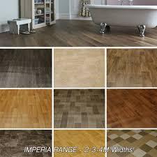 tile ideas vinyl floor tile bathroom tiles design the tile