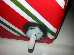Xmas Tree Waterer by Diy Christmas Tree Watering System Michael King