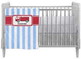 Firetruck Crib Comforter / Quilt (Personalized) | Baby Milano Trains Airplanes Fire Trucks Toddler Boy Bedding 4pc Bed In A Bag Cstruction Boys Twin Fullqueen Blue Comforter Set Truck For Both Play And Sleep Wildkin Heroes 4 Piece Reviews Wayfair Amazoncom Dream Factory Ultra Soft Microfiber Sisi Crib Accsories Baby Canada Ideas Cribbage Board Blanket Fireman Single Quilt Set Boy Refighter Fire Truck Engine Natural Kids Images On X Firetruck Wonderful Sets Locoastshuttle
