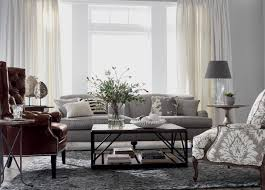 Ethan Allen Recliner Chairs by Home Tips Ethan Allen Chair Ethan Allen Rugs Ethan Allen Area