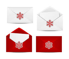 6ft Christmas Tree Asda by Asda Christmas Card Christmas Lights Decoration