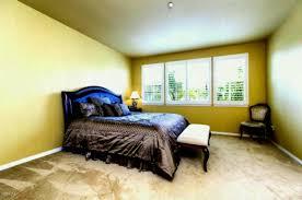 Wyeth Master Bedroom Master Bedroom Andrew Wyeth Master Bedroom