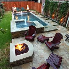 The Winner Of U201cBest Small Garden Patio Designu201d In Our Natural Paving