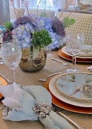 Find This Pin And More On Tablescapes