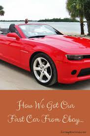 The 25+ Best Cheap Used Cars Ideas On Pinterest | Cheap Auto Parts ... Used Mercedesbenz Claclass For Sale Pittsburgh Pa Cargurus 1953 Chevy 5 Window Pickup Project Has Plenty Of Potential If The Bmw Z4 A Guide To Scooters And Mopeds In The Glassblock Serving Connesville Ctennial Chevrolet 50 Best Dodge Ram Pickup 1500 For Savings From 2419 Classic Trucks Classics On Autotrader Craigslist Charlotte Nc Cars By Owner Image 2018 Pa Homes Rent 6 Hppittsbuhcraigslistorg Under 1000 Dollars New Car Research Truck Akron Oh