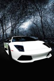 Android Cars Wallpapers Android themes