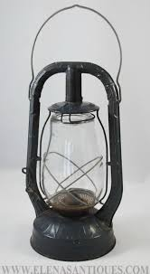 Kerosene Lamp Wicks Australia by Vintage Oil Lamps Decor References