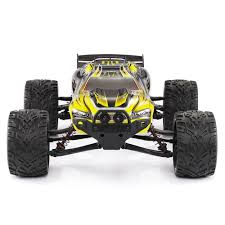 100 Best Electric Rc Truck Cheap Truggy Find Truggy Deals On Line