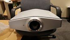 Sony Sxrd Lamp Kds R60xbr1 by Sony Sxrd Tv Video U0026 Home Audio Ebay