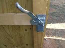 Tuff Shed Door Handle Hardware by Exciting Tuff Shed Door Handle Bedroom Ideas
