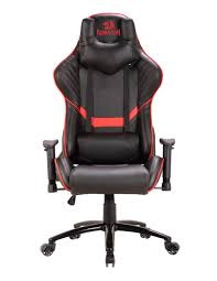 Redragon Gaming Chair Black-Red C201 Taurus Arozzi Milano Gaming Chair Black Best In 2019 Ergonomics Comfort Durability Amazoncom Cirocco Wireless Video With Speaker The X Rocker 5172601 Review Ultimategamechair Pro 200 Sound Enhancement Features 10 Console Chairs Sept Reviews Noblechair Epic Chair El33t Elite V3 Pu Details About With Speakers Game For Adults Kids