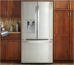 Counter Depth Refrigerator Dimensions Sears by Counter Depth Refrigerator Dimensions Sears U2013 Youngauthors Info