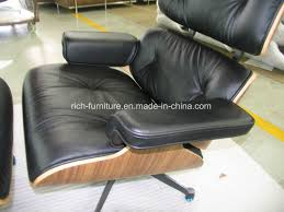 China Modern Home Lounge Living Room Leather Office ... Eames Lounge Chair Walnut Brown Fniture Tables Chairs On Carousell Restoration Custom Home Design Stock Photos Chairstoria E Caratteristiche Di Unicona Tall In Santos Palisander Black Leather And Ottoman Interior Trade Blog Ghost For Holiday Filengv Design Charles Eames Herman Miller Lounge Atelier Designers Brands The Conran Wicker Midcentury Modern