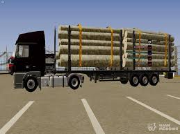 100 Gta 5 Trucks And Trailers 64192 USBDATA