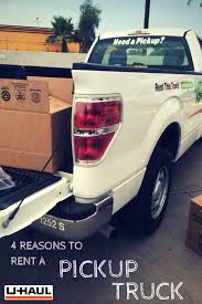 Reasons To Rent A Pickup Truck | Planning For A Move | Pinterest ... Uhaulpickup High Plains Cattle Supply Platteville Colorado Cheap Truck Rental Winnipeg 20 Ft Cube Van In U Haul Video Armed Suspect In Uhaul Pickup Truck Shoots Himself Following The Best Oneway Rentals For Your Next Move Movingcom Enterprise Moving Cargo And Pickup 2018 Gmc Sierra Youtube So Many People Are Leaving The Bay Area A Shortage Is Uhaul Burnout Couple Seen Embracing After Montebello Pursuit Charged With Near Me New Luxury How Far Will Uhauls Base Rate Really Get You Truth Advertising