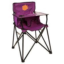 NCAA Clemson Tigers Ciao! BabyPortable High Chair In 2019 ... Safety First Timba Highchair White High Chairs Strolleria Ikea Chair With Standing Laptop Station Fniture Little Girl Standing Image Photo Free Trial Bigstock Handsome Artist Eyeglasses Gallery Amazoncom Floorstanding High Bracket Bar Lift Modern Girl Naked On A Chair Stand In The Bathroom Tower Or Learning Made Splendid Office Desks Amusing Solar Cantilever Leander Free Worth Vitra Rookie