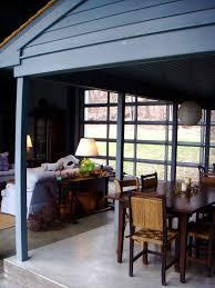 100 Adam Kalkin Architect Metropolitan Sideboard Exclusive Furniture Ure