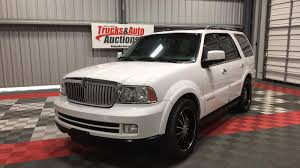 081017 Trucks & Auto In Nampa, Idaho By Musser Bros. Inc. Used 2015 Lincoln Navigator 4x4 Suv For Sale 34708 Torq Army On Twitter New Truck Trucks Stock Photos Images Alamy 2018 And Info News Car Driver Review 2011 The Truth About Cars Limitless Tire Navigator Dai Brute Wheels 20 Pickup Reability Review Suvs Skateboard Home Facebook 2000 Lincoln Navigator Parts Midway U Pull 2013 Review 4 Cars And Trucks V Gmc Yukon Xl Denali Extreme Towing