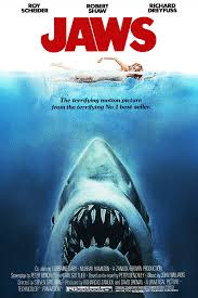 Syfy 31 Days Of Halloween Schedule by The Untold Truth Of U201cjaws U201d