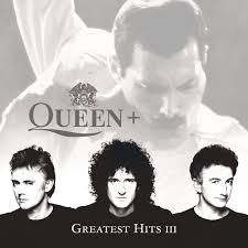 Smashing Pumpkins Greatest Hits Download by Greatest Hits Iii By Queen On Apple