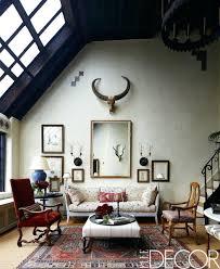 100 Home Furnishing Magazines Rustic Decor Architecture Backyard Design Designs