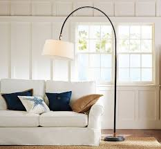 Cheap Arc Floor Lamps by Living Room New Living Room Lamps Ideas Best Floor Lamps For