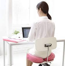 Ergonomic Hip Cushion Posture Corrector Aylio Coccyx Orthopedic Comfort Foam Seat Cushion For Lower Back Tailbone And Sciatica Pain Relief Gray Pin On Pain Si Joint Sroiliac Joint Dysfunction Causes Instability Reinecke Chiropractic Chiropractor In Sioux The Complete Office Workers Guide To Ergonomic Fniture Best Chairs 2019 Buyers Ultimate Reviews Si Belt Hip Brace Slim Comfortable