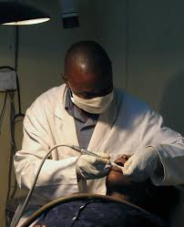 Dental Front Desk Jobs In Maryland by Dental Assistant Schools Find Programs Near Me
