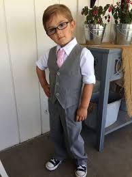 compare prices on tuxedo kid online shopping buy low price tuxedo