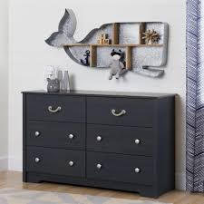 Ikea Hemnes Dresser 6 Drawer White by Furniture Impressive Navy Dresser Design To Match Your Bedroom