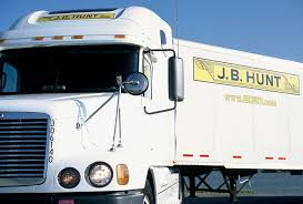 JB Hunt Countersued For $5 Million By Trucking Software Provider ... Filbhuntonohioturnpikejpg Wikimedia Commons Fms Truck Final Mile Services Jb Hunt Co Youtube J B Trucks Equipment Flickr Top 5 Reasons To Become A Poweronly Carrier For Transport Places Order For Multiple Tesla Inc Logo Signs On Semitrucks In Wikipedia Tonkin Jbht Stock Price Financials And Intertional Trucks For Sale In Ga Earnings Report Roundup Ups Landstar Wner Old