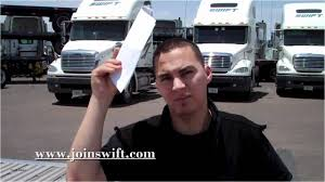 Elegant Swift Trucking Reviews – Truck Mania Sage Truck Driving Schools Professional And 3 Reasons To Buy Swift Transport Trucks From Ritchie Bros Youtube Knight Transportation Announce Mger School Crst Reviews Trucks Awesome Unique Trucking Mini 218 Complaints Pissed Consumer Gezginturknet Ats Famous 2018 America Commercial In Orange A Veterans Review Of Tmc Were Almost As Good Bacon Top 5 Largest Companies The Us Student Cdl Drivers Vs Experienced Trainers