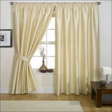 Outdoor Patio Curtains Ikea by Ikea Blinds Full Size Of Curtains Ikea Ritva Curtains Ikea Shades