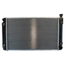Radiator NEW For Chevy GMC C/K Pickup Truck Suburban W/ Engine Oil ... Classic Car Radiators Find Alinum Radiator And Performance 7379 Bronco Fseries Truck Shrouds New Used Parts American Chrome Brassworks Facebook Posts For The Non Facebookers The Brassworks 5557 Chevy W Core Support Golden Star Company Gmc Truckradiatorspa Pennsylvania Dukane New Ck Pickup Suburban Engine Oil Heavy For Sale Frontier From Cicioni Inc Repair Service Sales Pa