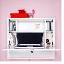 Functional Furniture