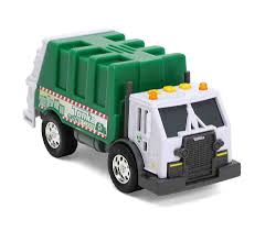 Tonka Toughest Minis Garbage Truck | SITE Funrise Toy Tonka Mighty Motorized Garbage Truck Ebay Bowen Toyworld All Videos Produced 124106 Approved Meijercom Toys Buy Online From Fishpondcomau Uk Fleet Site Luca Opens His New Youtube Mighty Motorized Front Loader With Lights And Trucks Take A Look At This Friction Powered Light Sound Tonka Digging Tractor Big Rig In Box 3000 Vehicle Frontloader Waste