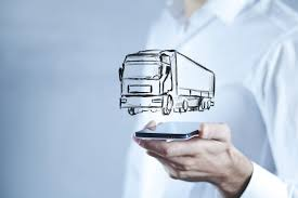 Status Of On-Demand Trucking | Kuebix TMS Software Changed The Focus Of My Trucking Company A Bit More Im Doing Solar Shutterstock_505372393 Central Trucking Inc Status Ondemand Kuebix Tms Software Is Headed For Decline Tandem Thoughts Huntsville Tx Official Website Kustomatik On Twitter Art Mack Ljx1d 1954 Listening Services Flash Flash Freight Systems Cargo Company 276 Photos Facebook Spill Coainment Plan Wner Service Wiping Clean Safety Records Companies