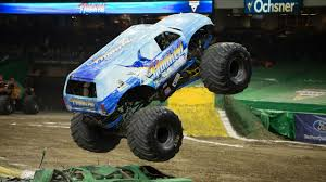 Monster Jam New Orleans And Anaheim 2017 Full Episode - Video ... Chiil Mama Coming Win 4 Monster Jam Tickets For Allstate Arena Monster Truck Roll Over Thread Blue Thunder Pinterest Jam And Ticketmastercom Mobile Site Hot Wheels Trucks Toysrus I Wish They Had More Girly Stuff Have Always 2012jennie Sudkate Portland Oregon Thai Us In Love Guide To The Minneapolis 2016 Part 2 Full Episode Video Dailymotion News Page 3 Pin By Mario Sotelo On Wheelzz